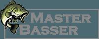 MasterBasser